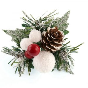 Christmas Floral Picks Wholesales